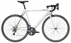 Rower Cannondale Caad Optimo Tiagra cashmere 2020