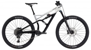 Rower Cannondale Jekyll 29 Carbon 2 cashmere 2020