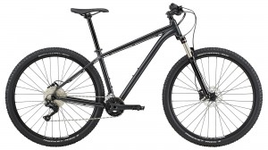 "Rower Cannondale Trail 29"" 5 Graphite 2020"
