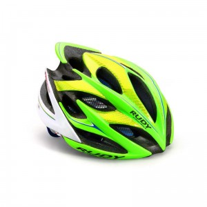 Kask Rudy Project Windmax Cannondale