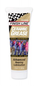 Smar Finish Line Ceramic Grease syntetycz 60g tuba