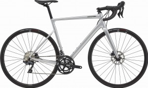 Rower Cannondale CAAD 13 Disc Ultegra Mercury 2021