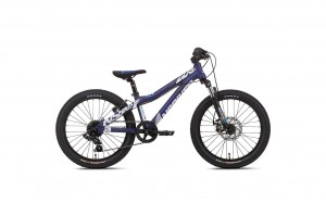 "Rower NS Bikes Clash 20"" Night Sky 2021"