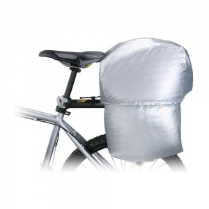 Pokrowiec Topeak MTX Rain Cover do EXP i DXP Trunk Bag