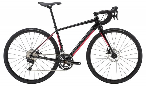 Cannondale Synapse Disc Womens 105.jpg