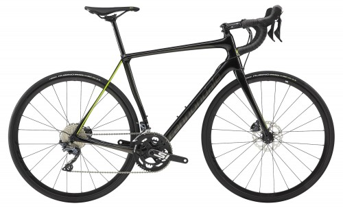 Cannondale Synapse Carbon Disc Ultegra.jpg
