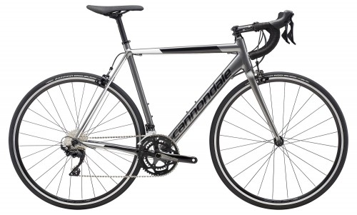 Cannondale Caad Optimo 105.jpg