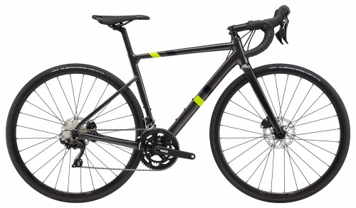 Cannondale Caad 13 Wms Disc 105.jpg