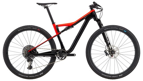 Cannondale Scalpel Si Carbon 3.jpg