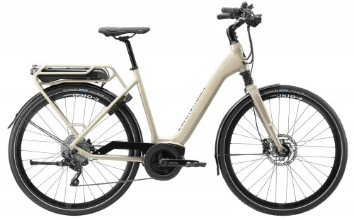 Cannondale Mavaro Active City CHP.jpg
